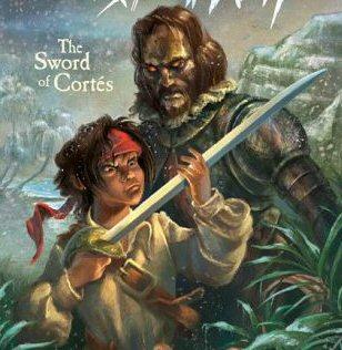 Sword of Cortes Sword_10