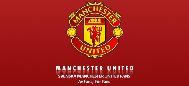 Svenska Manchester United Fans Forum