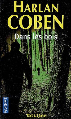 COBEN, Harlan - Page 2 Dans-l10