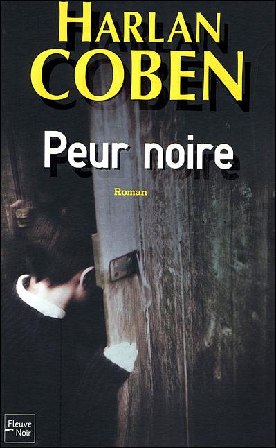 COBEN, Harlan - Page 2 Peur-n10