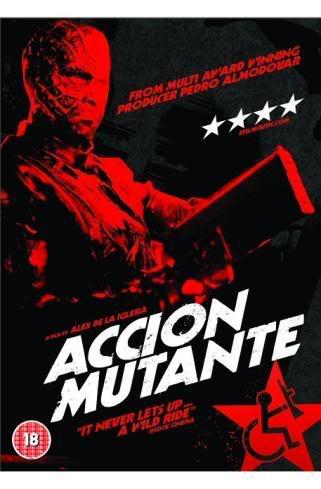 Films du mois de Mars 2011 Accion10