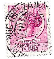 Falscher Poststempel - Datum? Stempe10