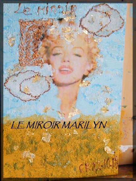 Mon pt monde Le_mir11