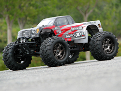 [News] carrosserie HPi 10553210