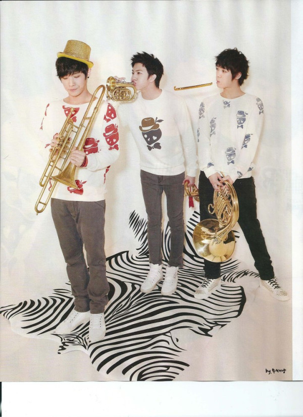 [19.06] MBLAQ pour Nylon Magazine 516