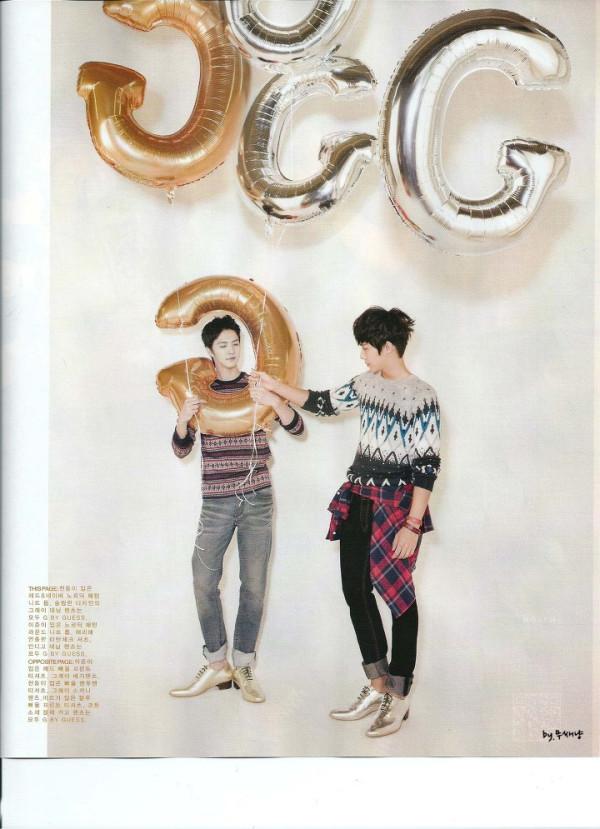 [19.06] MBLAQ pour Nylon Magazine 615