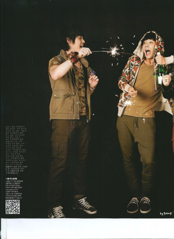 [19.06] MBLAQ pour Nylon Magazine 715