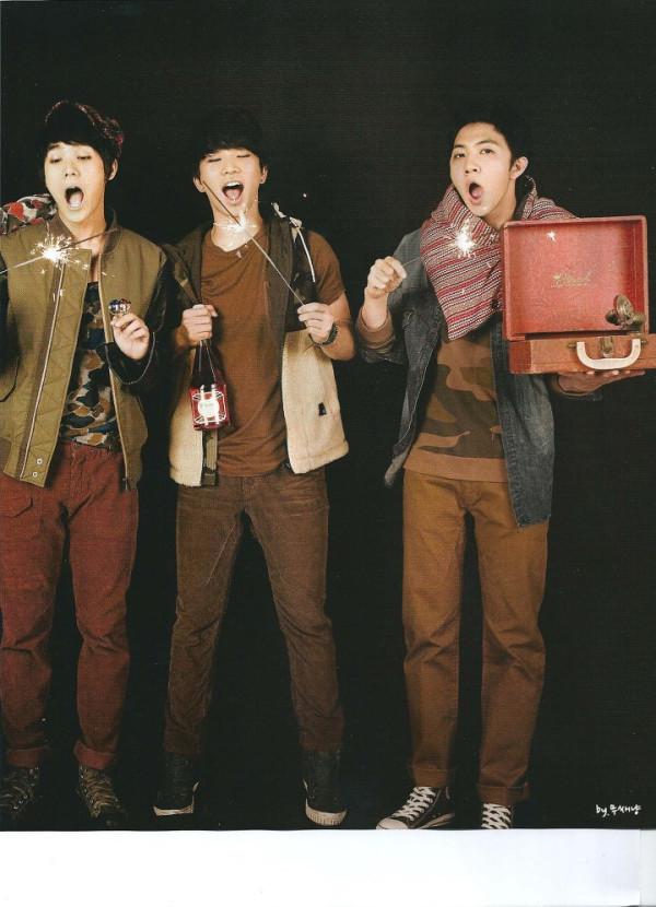 [19.06] MBLAQ pour Nylon Magazine 815