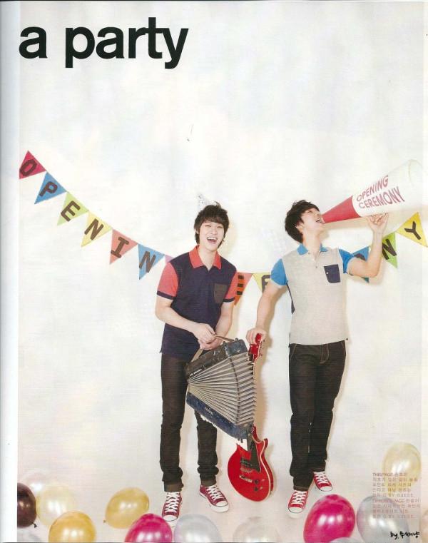 [19.06] MBLAQ pour Nylon Magazine 913