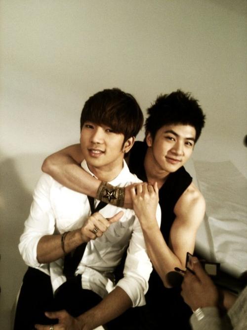 GO&Cheondung Tumblr18