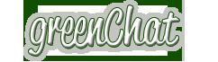 greenChat