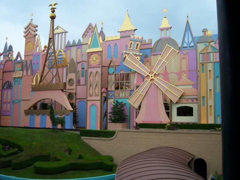 """it's a small world"" [Fantasyland - 1992] - Page 3 100_0010"