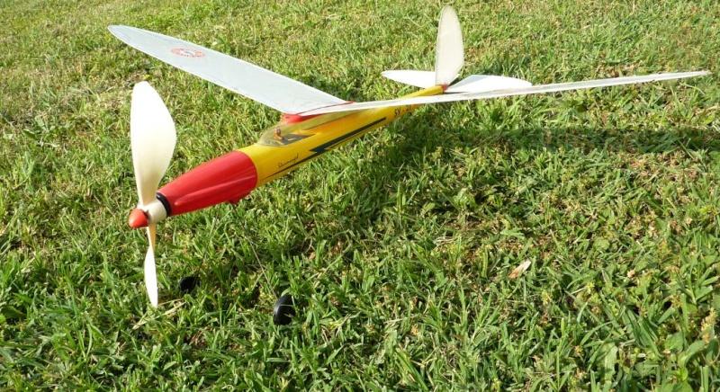 Gunther Flug-Spiele (jouets volants) Avi10