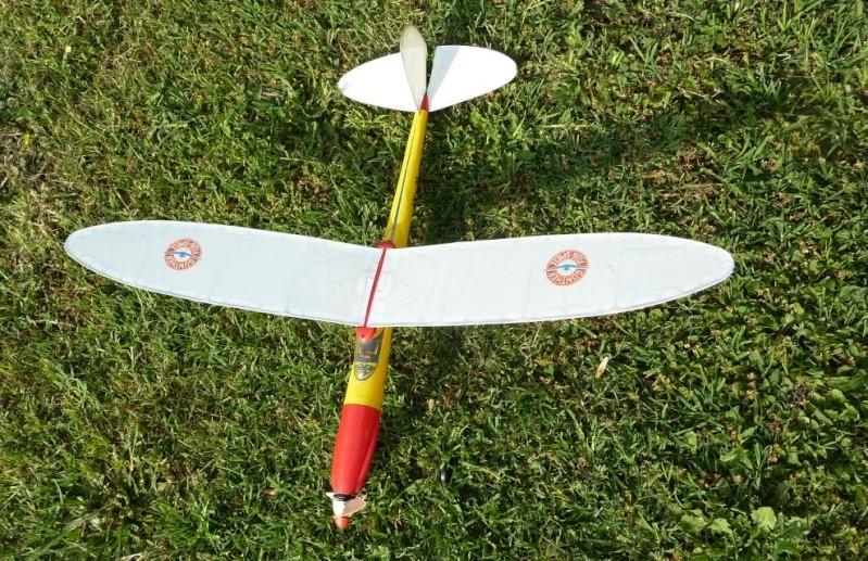 Gunther Flug-Spiele (jouets volants) Avi210