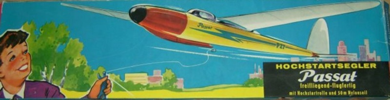 Gunther Flug-Spiele (jouets volants) Avi510