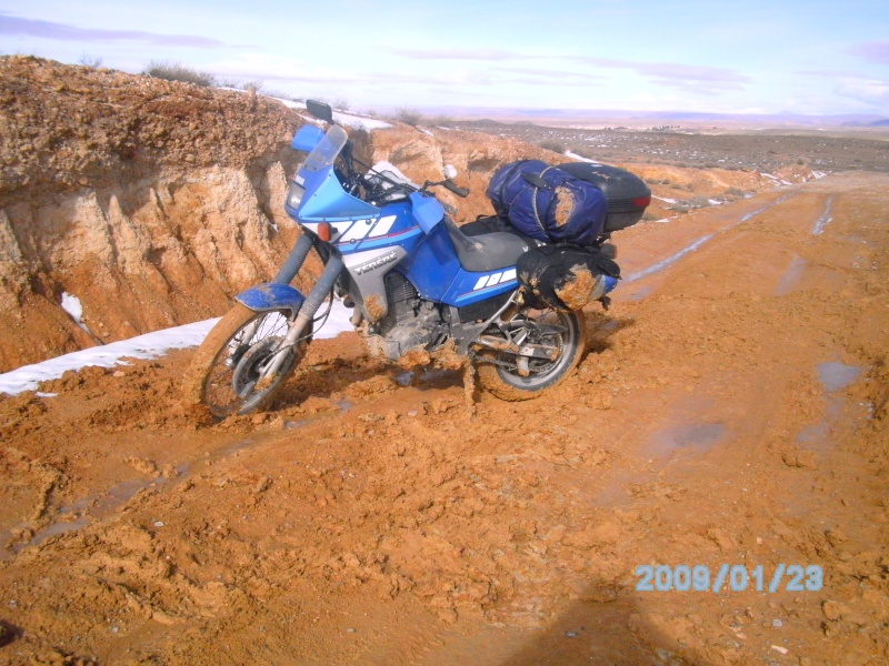 Vos plus belles photos de moto - Page 5 Bild0617