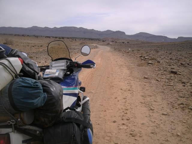 la photo du jour - Page 2 Maroc_16