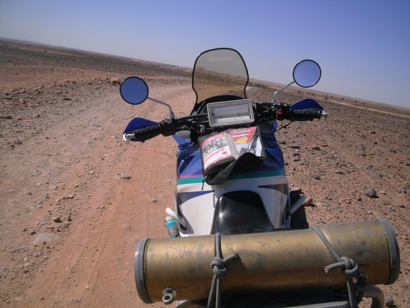 protège main Maroc_19