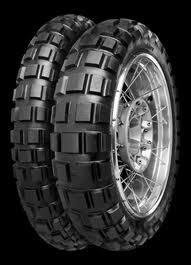 pneu tkc 80 Motoco23