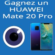 gagner-huawei-mate-20-pro