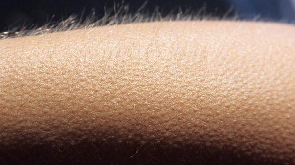 Quand la musique procure des orgasmes 600x3316