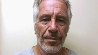 Affaire Jeffrey Epstein : pourquoi Donald Trump, Bill Clinton et le prince Andrew d'Angleterre sont-ils impliqués ?