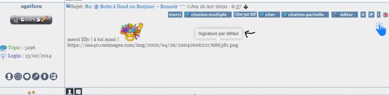 [BESTOF] [PHPBB2]Signature par défaut Captu643