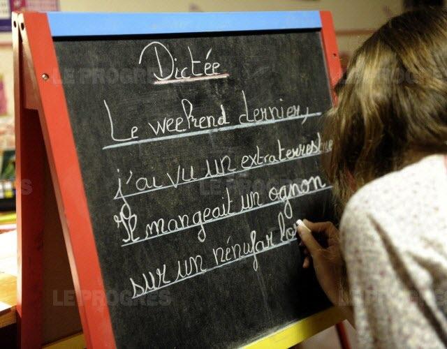 Faut-il simplifier la langue française pour la rendre plus accessible? - Page 2 Faut-i11