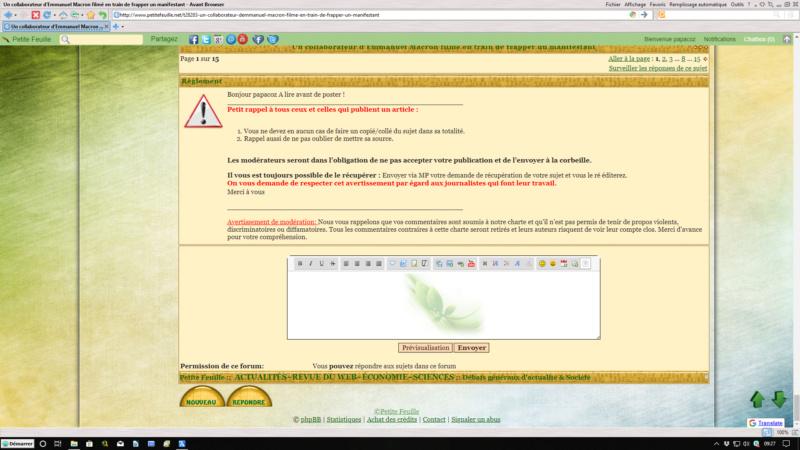 *RESOLU* [PHPBB2] Problème d'affichage pour certains membres Fbl6_l10