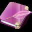 """<span class=""""blur""""><font size =2><font color=""""#5472AE""""><em>Vos recueils de ♥ poésie ♥ </font></em></font></span>"""