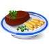 ~Vos recettes~Échange de recettes~☆ c'est quoi qu'on mange ? ☆