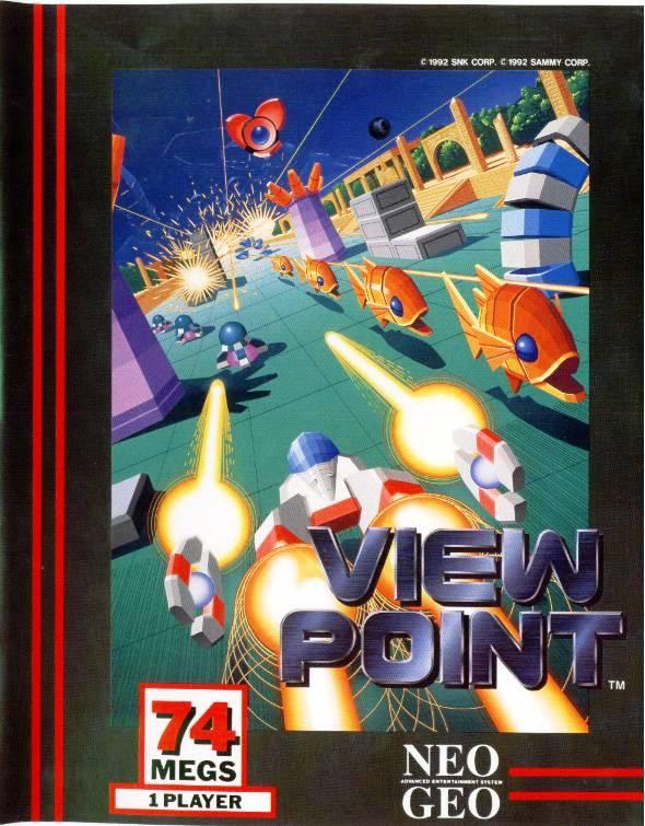 Quels sont les jeux Neo Geo que vous rêviez d'acquérir à l'époque et que vous avez finalement acquis ou pas? 16419810
