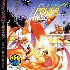 Quels sont les jeux Neo Geo que vous rêviez d'acquérir à l'époque et que vous avez finalement acquis ou pas? S-l22510