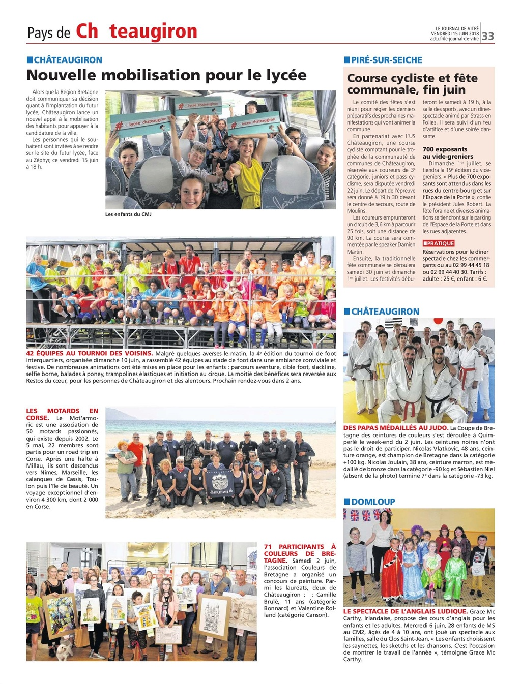 CORSE 2018 - Page 4 Journv10