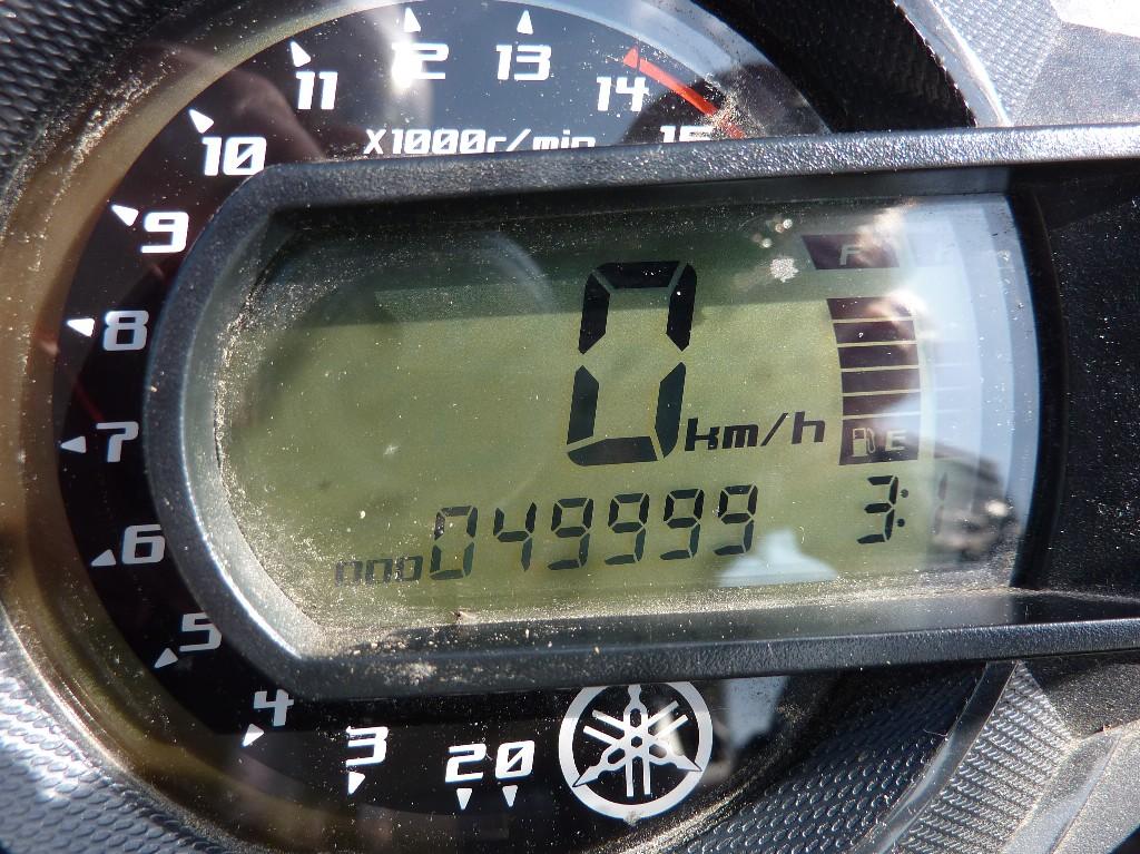 Le plus fort kilométrage - Page 14 4999910