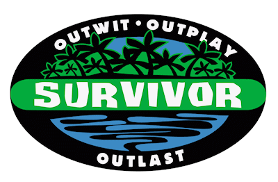Welcome to the Survivor Forum! Surviv10
