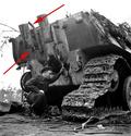 """Матчасть и моделирование Pz.Kpfw.V """"Panther"""" Panzer10"""