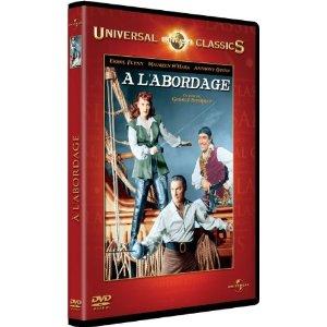 Sortie Universal Classics 51bcfa10