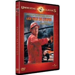 Sortie Universal Classics 51oopy10