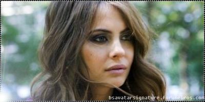 Willa Holland Ass1_c10