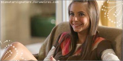 Willa Holland Ass2_c10