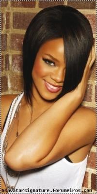 Rihanna Ava_4_11