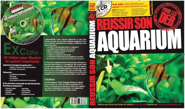 Réussir son aquarium pour les débutants Rsa_co11