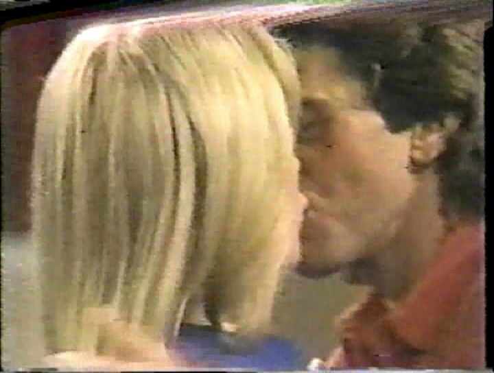 Joe et les baisers Snaps244