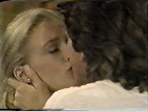 Joe et les baisers Vts_0131