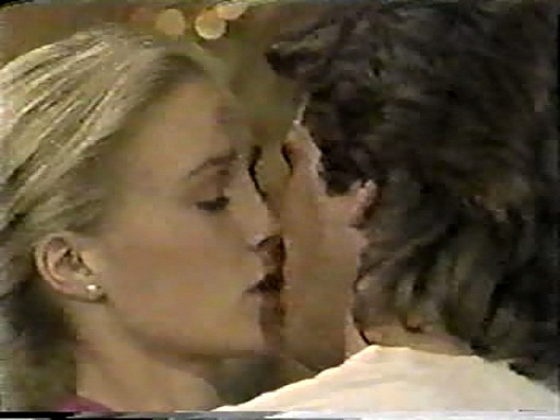Joe et les baisers Vts_0132