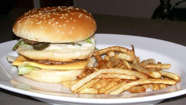 Sauce Big Mac maison Big_ma10