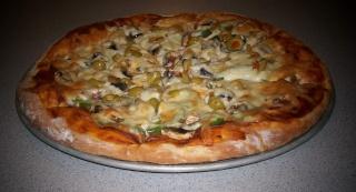 Charlot Pizza_14