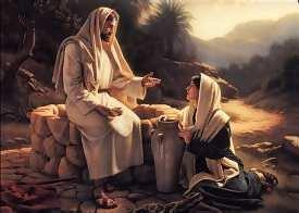 Les impudiques ne posséderont point le Royaume de Dieu - Sur la façon de s'habiller ! Jesus-11