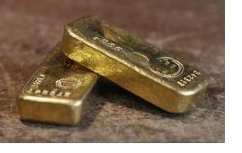 Le dollar américain sera remplacé par une monnaie frappée par les Forces des Ténèbres ! Or10